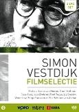 Simon Vestdijk , (DVD)