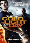 Cold light of day, (DVD)