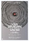Van Waveren tapes, (DVD) PAL/REGION 2 // BY WIM VAN DER AAR