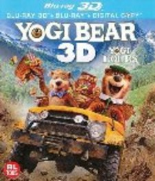 J BILINGUAL - 3D+2D ANIMATION, Blu-Ray