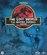 Jurassic park 2 - Lost world, (Blu-Ray) BILINGUAL // *LOST WORLD*
