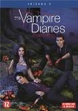 VAMPIRE DIARIES-SERIES 3