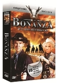 Bonanza box, (DVD)
