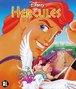 Hercules, (Blu-Ray) BILINGUAL