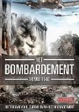 Het bombardement - 14 mei...