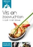Vis en zeevruchten, (DVD)