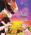 Babe, (Blu-Ray)