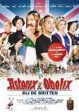 Asterix & Obelix - Bij de...