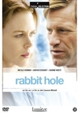 Rabbit hole, (DVD)