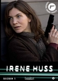 Irene Huss - Seizoen 1 , (DVD)
