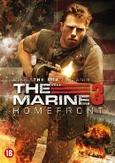 Marine 3 - Homefront, (DVD)