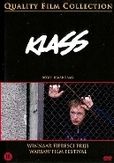 Klass, (DVD) PAL/REGION 2 // *A FILM BY ILMAR RAAG*