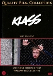 Klass, (DVD) PAL/REGION 2 // *A FILM BY ILMAR RAAG* MOVIE, DVDNL