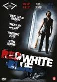 Red white & blue, (DVD)