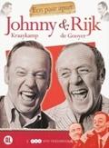Johnny en Rijk - Een paar...