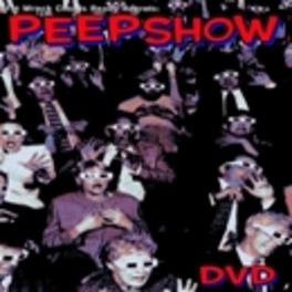 Fat Wreck Peepshow 1 & 2