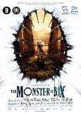 Monster of nix, (DVD)
