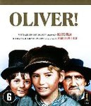 OLIVER! BILINGUAL // W/ MARK LESTER, OLIVER REED, RON MOODY