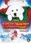 Op zoek naar de kerstman, (DVD) BILINGUAL /BY: ROBERT VINCE