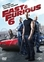 Fast & furious 6, (DVD) BILINGUAL/CAST: VIN DIESEL, DWAYNE JOHNSON, PAUL WALKER