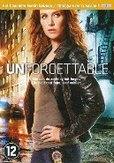 Unforgettable - Seizoen 1,...