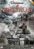 Leningrad, (DVD)