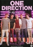 One Direction - The only...