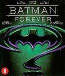 Batman forever, (Blu-Ray)