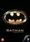 Batman collection, (DVD) PAL/REGION 2-BILINGUAL