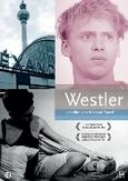 Westler, (DVD) CAST: SIGURD RACHMAN, ZAZIE DE PARIS