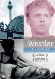 Westler, (DVD) CAST: SIGURD RACHMAN, ZAZIE DE PARIS DVDNL