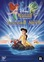 Little mermaid 2 - Return to the sea, (DVD) PAL/REGION 2-BILINGUAL // RETURN TO THE SEA