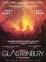 GLASTONBURY - IN.. ..IN FLASHBACK, 4 DVD'S, PAL REGION 0/720 MINUTES*