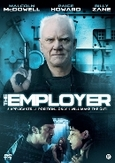 Employer, (DVD)