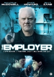 Employer, (DVD) MOVIE, DVDNL