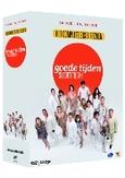 Goede tijden slechte tijden - Seizoen 21, (DVD) .. TIJDEN 21/PAL