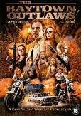 Baytown outlaws, (DVD)