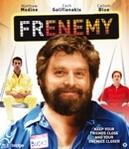 Frenemy, (Blu-Ray)