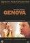 Genova, (DVD) PAL/REGION 2