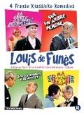 Louis de Funès - Collection...