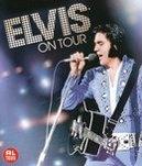 Elvis on tour, (Blu-Ray)