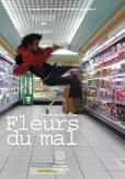 Fleurs du mal, (DVD)