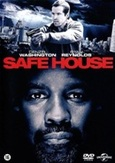 Safe house, (DVD)