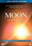 Moon - The Great Impact ,...