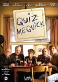 Quiz me quick, (DVD)