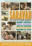 Various Artists - Saravah...