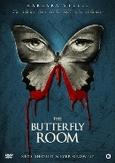Butterfly room, (DVD)