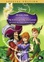 Peter Pan - Terug naar nooitgedachtland, (DVD) BILINGUAL // *RETURN TO NEVERLAND*