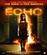 Echo, (Blu-Ray) W/ JESSE BRADFORD, AMELIA WARNER