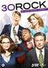30 rock - Seizoen 5, (DVD) PAL/REGION 2-BILINGUAL